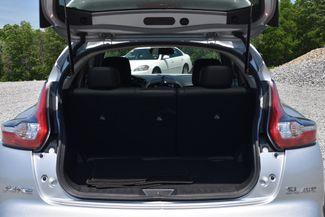 2015 Nissan JUKE SL Naugatuck, Connecticut 12