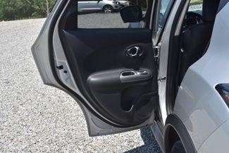 2015 Nissan JUKE SL Naugatuck, Connecticut 13