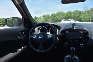 2015 Nissan JUKE SL Naugatuck, Connecticut 16