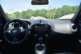 2015 Nissan JUKE SL Naugatuck, Connecticut 17