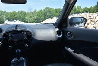 2015 Nissan JUKE SL Naugatuck, Connecticut 18