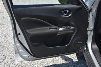 2015 Nissan JUKE SL Naugatuck, Connecticut 20
