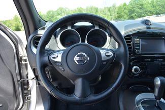 2015 Nissan JUKE SL Naugatuck, Connecticut 22