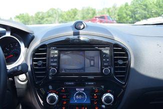 2015 Nissan JUKE SL Naugatuck, Connecticut 24