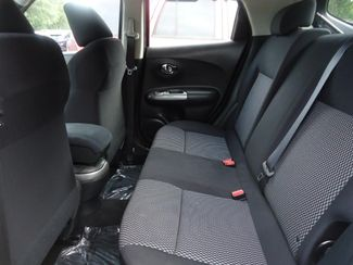 2015 Nissan JUKE AWD SEFFNER, Florida 13