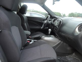 2015 Nissan JUKE AWD SEFFNER, Florida 14