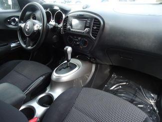 2015 Nissan JUKE AWD SEFFNER, Florida 15