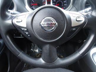 2015 Nissan JUKE AWD SEFFNER, Florida 19