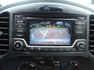 2015 Nissan JUKE AWD SEFFNER, Florida 2