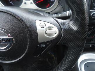 2015 Nissan JUKE AWD SEFFNER, Florida 20