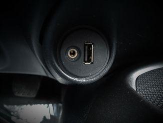 2015 Nissan JUKE AWD SEFFNER, Florida 24