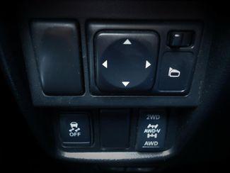 2015 Nissan JUKE AWD SEFFNER, Florida 25