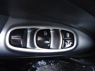 2015 Nissan JUKE AWD SEFFNER, Florida 26