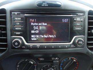 2015 Nissan JUKE AWD SEFFNER, Florida 27