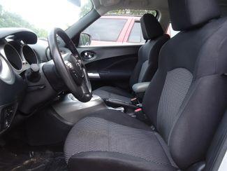 2015 Nissan JUKE AWD SEFFNER, Florida 3