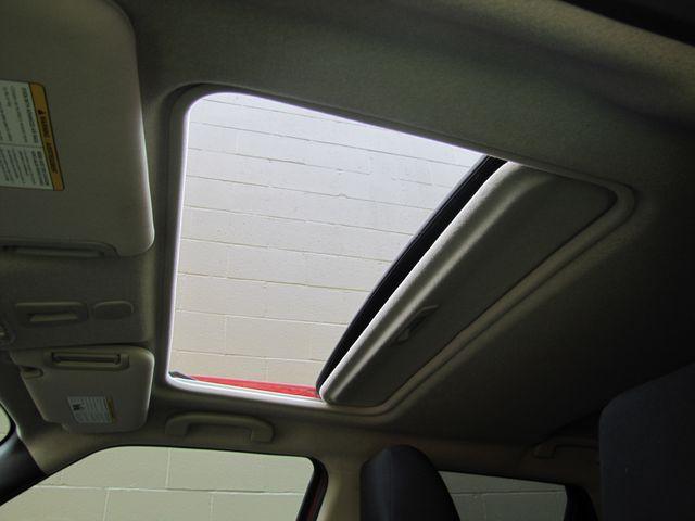 2015 Nissan JUKE SV St. Louis, Missouri 11