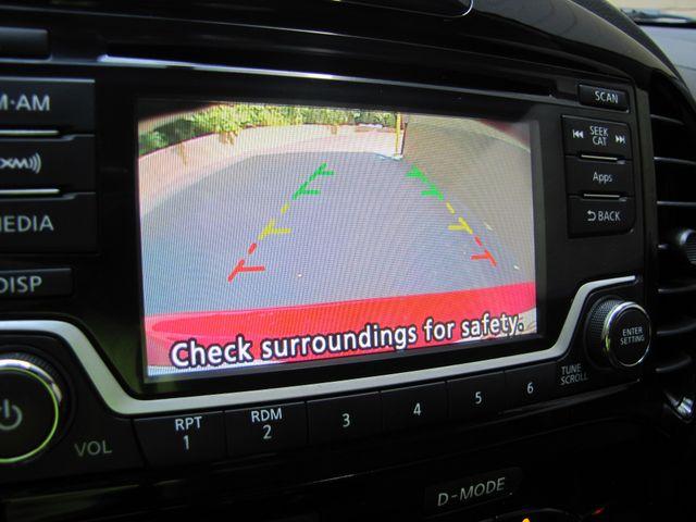 2015 Nissan JUKE SV St. Louis, Missouri 21