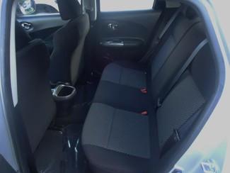 2015 Nissan JUKE S Tampa, Florida 13