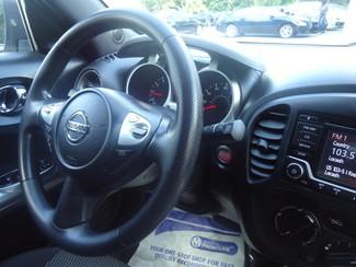 2015 Nissan JUKE S Tampa, Florida 15