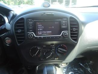 2015 Nissan JUKE S Tampa, Florida 17