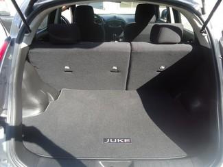 2015 Nissan JUKE S Tampa, Florida 22