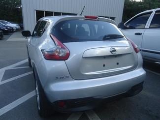 2015 Nissan JUKE S Tampa, Florida 9