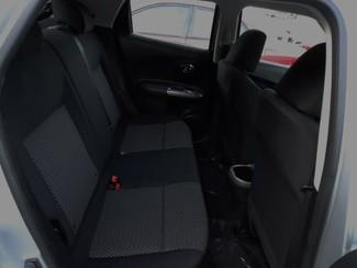 2015 Nissan JUKE SEFFNER, Florida 9