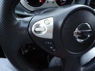2015 Nissan JUKE SEFFNER, Florida 14