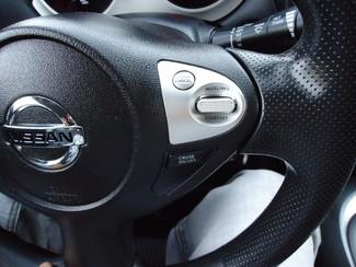 2015 Nissan JUKE SEFFNER, Florida 15