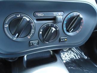 2015 Nissan JUKE SEFFNER, Florida 13