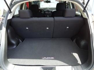 2015 Nissan JUKE SEFFNER, Florida 20