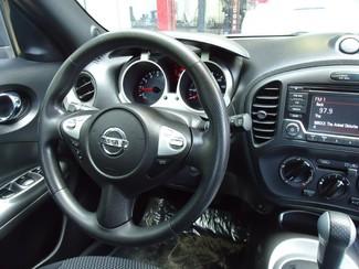 2015 Nissan JUKE SEFFNER, Florida 23