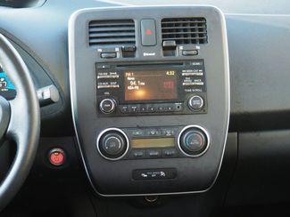 2015 Nissan LEAF S Englewood, CO 10