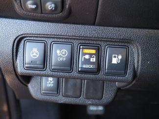 2015 Nissan LEAF S Englewood, CO 14
