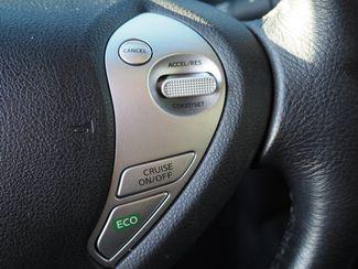 2015 Nissan LEAF S Englewood, CO 15