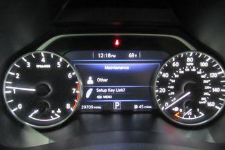 2015 Nissan Murano S Chicago, Illinois 11