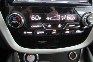 2015 Nissan Murano S Chicago, Illinois 13