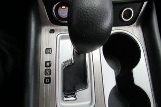 2015 Nissan Murano S Chicago, Illinois 14