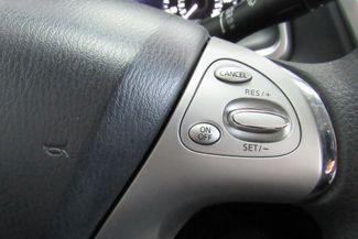 2015 Nissan Murano S Chicago, Illinois 15