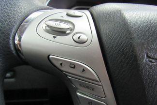2015 Nissan Murano S Chicago, Illinois 16