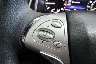 2015 Nissan Murano S Chicago, Illinois 18