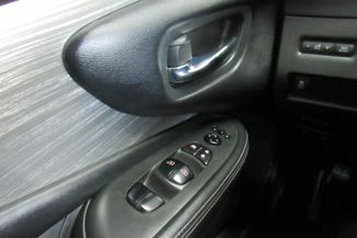 2015 Nissan Murano S Chicago, Illinois 19