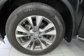 2015 Nissan Murano S Chicago, Illinois 23