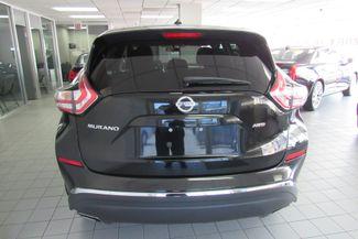2015 Nissan Murano S Chicago, Illinois 3