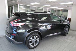 2015 Nissan Murano S Chicago, Illinois 4