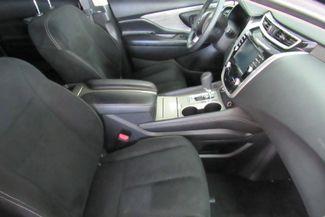 2015 Nissan Murano S Chicago, Illinois 9