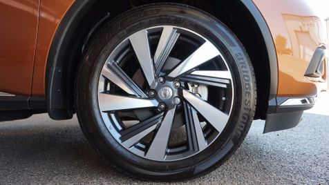 2015 Nissan Murano Platinum   Lubbock, Texas   Classic Motor Cars in Lubbock, Texas