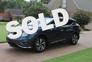 2015 Nissan Murano in Marion,, Arkansas