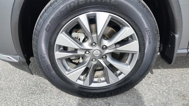 2015 Nissan Murano S St. George, UT 11