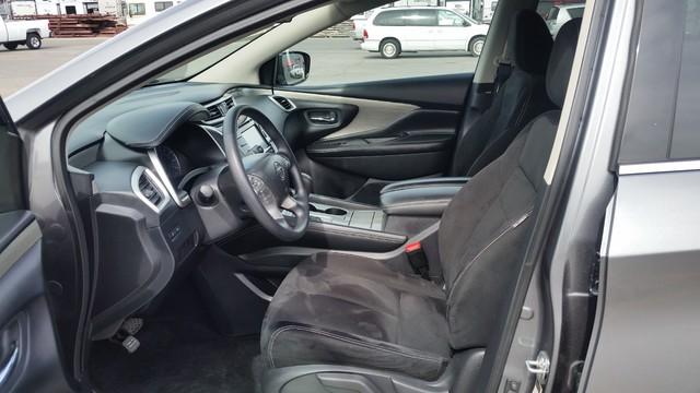 2015 Nissan Murano S St. George, UT 14